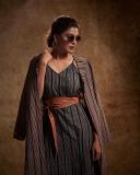 actress-anusree-nair-latest-photoshoot-005