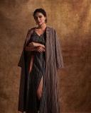 actress-anusree-nair-latest-photoshoot-006