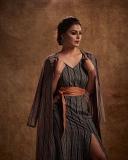 actress-anusree-nair-latest-photoshoot-007