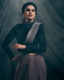 actress-anusree-nair-latest-photoshoot-008
