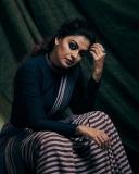 actress-anusree-nair-latest-photoshoot-009