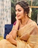 actress-anusree-nair-latest-photoshoot-010
