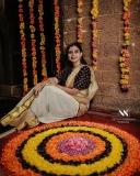 actress-anusree-nair-latest-photoshoot-011