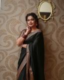 actress-anusree-nair-latest-photoshoot-012