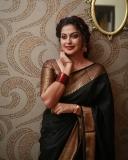 actress-anusree-nair-latest-photoshoot-013