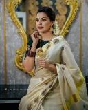 actress-anusree-nair-latest-photoshoot
