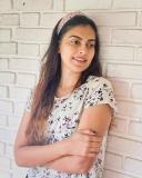actress-anusree-new-photos-0412