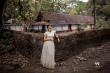 actress anusree photos3186-001