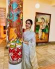 actress anusree photos3186-002