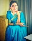 actress anusree photos3186-003