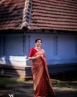 actress anusree photos3186-004