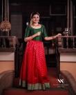 actress anusree photos3186-005