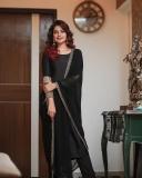 actress-anusree-recent-photos-001