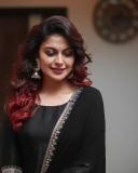 actress-anusree-recent-photos-002