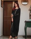actress-anusree-recent-photos-003