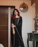 actress-anusree-recent-photos-004