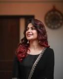 actress-anusree-recent-photos