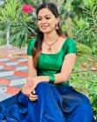 anusree latest photos