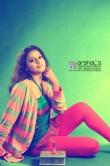 anusree-latest-photoshoot-00211