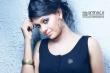 anusree-latest-pics-00327