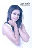 anusree-latest-pics28