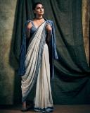 anusree-modern-saree-look-new-photos-002