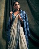 anusree-modern-saree-look-new-photos