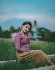 anusree nair images-002