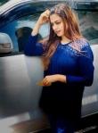anusree nair instagram photos-001
