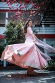 anusree nair instagram photos-002