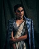 anusree-new-photo-shoot-05