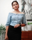 anusree new photoshoot photos-005