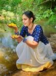 anusree photoshoot 5654-005