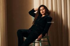 anusree-photoshoot-new-007