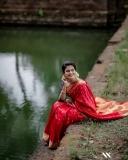 anusree-saree-latest-photos-001