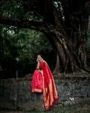 anusree-saree-latest-photos-003