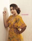 anusree-saree-latest-photos-005