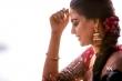 anusree saree photos 4534-001