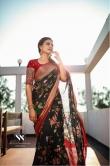 anusree saree photos 4534