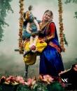 anusree sreekrishna jayanthi photos -002