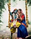 anusree sreekrishna jayanthi photos -004