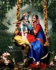 anusree sreekrishna jayanthi photos -006