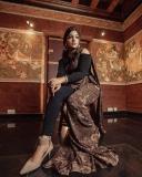 actress-aparna-balamurali-new-fashion-photoshoot-003