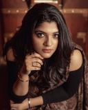 actress-aparna-balamurali-new-fashion-photoshoot-004