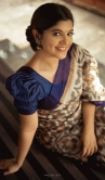 aparna balamurali latest photos-001