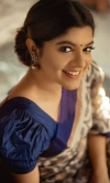 aparna balamurali latest photos