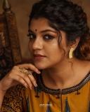 aparna-balamurali-latest-photoshoot-in-Kurtha-001