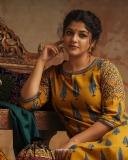 aparna-balamurali-latest-photoshoot-in-Kurtha-002