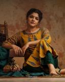 aparna-balamurali-latest-photoshoot-in-Kurtha-003