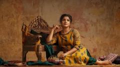 aparna-balamurali-latest-photoshoot-in-Kurtha-004